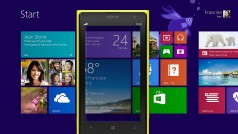 La última esperanza para Windows 8 es la fusión con Windows Phone