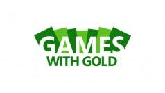 ¿Habrán mejores juegos gratis para los miembros Gold de Xbox One y 360?