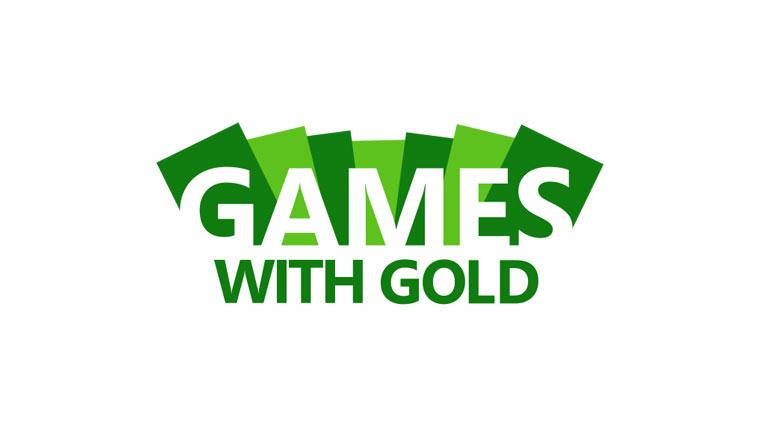 Habran Mejores Juegos Gratis Para Los Miembros Gold De Xbox One Y 360