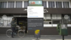 Google Now ya disponible en Chrome para PC y Mac… más o menos