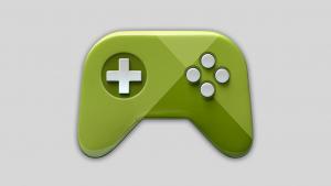 Google Play Games se actualiza para mejorar la experiencia multijugador
