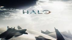 Especulación: Microsoft confirmará el retraso de Halo 5 en la E3 2014