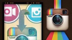 Instagram, la guía completa 7:cómo importar fotos y vídeos desde tu PC