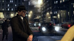 "Rumor: Mafia 3, el ""GTA serio"" para PS4 y Xbox One, se ha cancelado"
