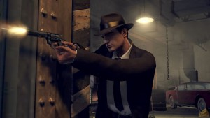 Rumor: Mafia 3, sandbox next-gen con mafiosos, llegará a PS4, PC y Xbox One