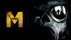 Confirmado: el terror de la saga Metro se renovará en PS4 y Xbox One
