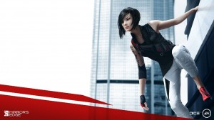 Rumor: Mirror's Edge 2, parkour next-gen, llega a PS4, PC y Xbox One en 2016