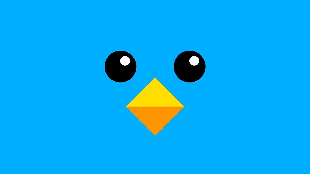 Mr. Flap, el clon diferente de Flappy Bird, mejora con una actualización