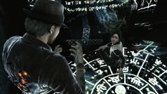 """Murdered: Soul Suspect no sale en Wii U porque """"no encaja"""" en ella"""