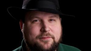 Minecraft de Oculus Rift se cancela tras la compra por parte de Facebook