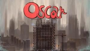 Oscar, juego 2D sobre los problemas de madurar, llega a Kickstarter