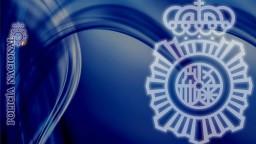 Los consejos de la Policía Nacional para usar WhatsApp con seguridad