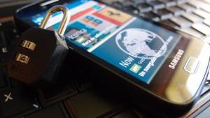 ¿La preocupación por la privacidad es exagerada?