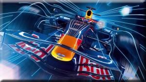 Nuevo juego de coches gratis para iOS y Android: Red Bull Racers