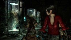 Vuelve el falso rumor que apunta a que en Resident Evil 7 habrá guerra
