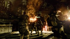 Rumor: ¿quieres ser un personaje de Resident Evil 7? Concurso misterioso