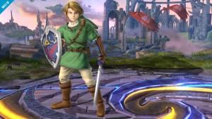 Microsoft no quiere un juego como Super Smash Bros en Xbox One