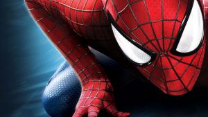 El juego de la película The Amazing Spider-Man 2 saldrá en iOS en abril