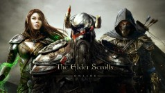 Polémica con la beta de The Elder Scrolls Online: ¿injusticia en el JvJ?