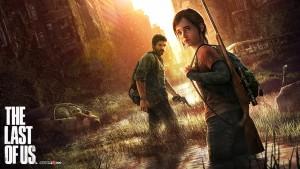Rumor: PS4 necesita a The Last of Us para tener más juegos en 2014
