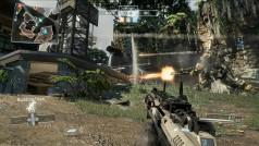 Tráiler de lanzamiento de Titanfall, llega pronto a PC, Xbox One y 360