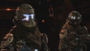 """Errores de Titanfall de PC: el """"código 503"""" significa colapso de servidores"""