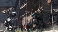 Titanfall llega a Europa: ¿aguantarán sus servidores online?