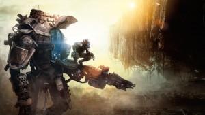 Los tramposos de Titanfall solo podrán jugar contra otros tramposos