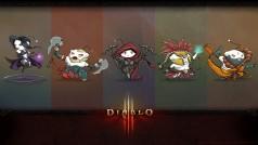 Diablo III cierra sus casas de subastas