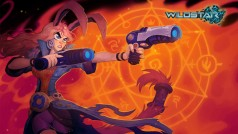 Avance de WildStar: probamos la beta de este colorido juego de rol de ciencia ficción