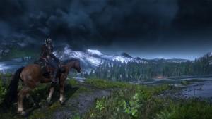The Witcher 3 no tendrá QTE: el combate está 100% en tus manos