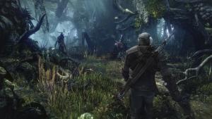 The Witcher 3, juego de rol para PS4, PC y Xbox One, se retrasa a 2015