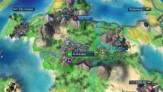 Microsoft anuncia los 2 juegos gratis de marzo si tienes Xbox Live Gold