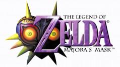Los fans piden un Zelda Wii U muy concreto cuando ya es muy tarde