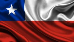 Llama gratis a Chile con LINE para comunicar con los afectados por el terremoto
