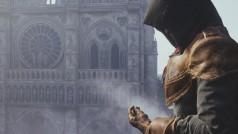 Rumor: mira el nuevo poderío del prota de Assassin's Creed 5: Unity
