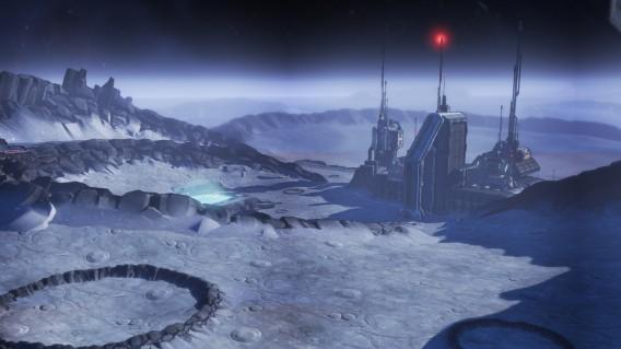 Borderlands: The Pre-Sequel será menor que Borderlands 2