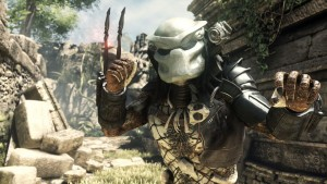 Así se ve la expansión de Call of Duty Ghosts que llegará a PS4, PS3 y PC