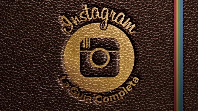 Instagram, la guía completa de Softonic