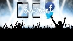 Eurovisión: el kit de apps y webs definitivo para los eurofans