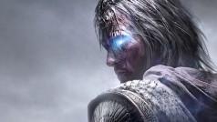La Tierra Media: Sombras de Mordor llega a PS4, PC y Xbox One en octubre