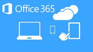 Qué es Office 365 y por qué deberías elegirlo