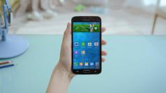 12 aplicaciones para tu Samsung Galaxy S5 que necesitas descargar ya