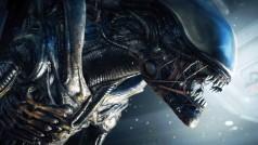 Resident Evil 7 se enfrenta a un alien