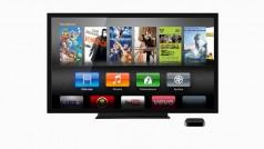 Apple podría estar preparando iOS 7 para la llegada de Siri a Apple TV