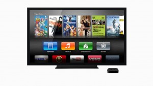 Apple podría estar preparando iOS 7 para la llegada de Siri a Apple TV