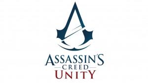 Rumor: Assassin's Creed 5 Unity dará detalles en mayo