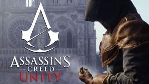 ¿Se retrasará Assassin's Creed 5: Unity como ocurrió con Watch Dogs?