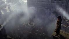 Rumor: Assassin's Creed Unity saldrá en octubre