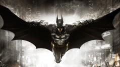 Batman: Arkham Knight rescata villanos del pasado